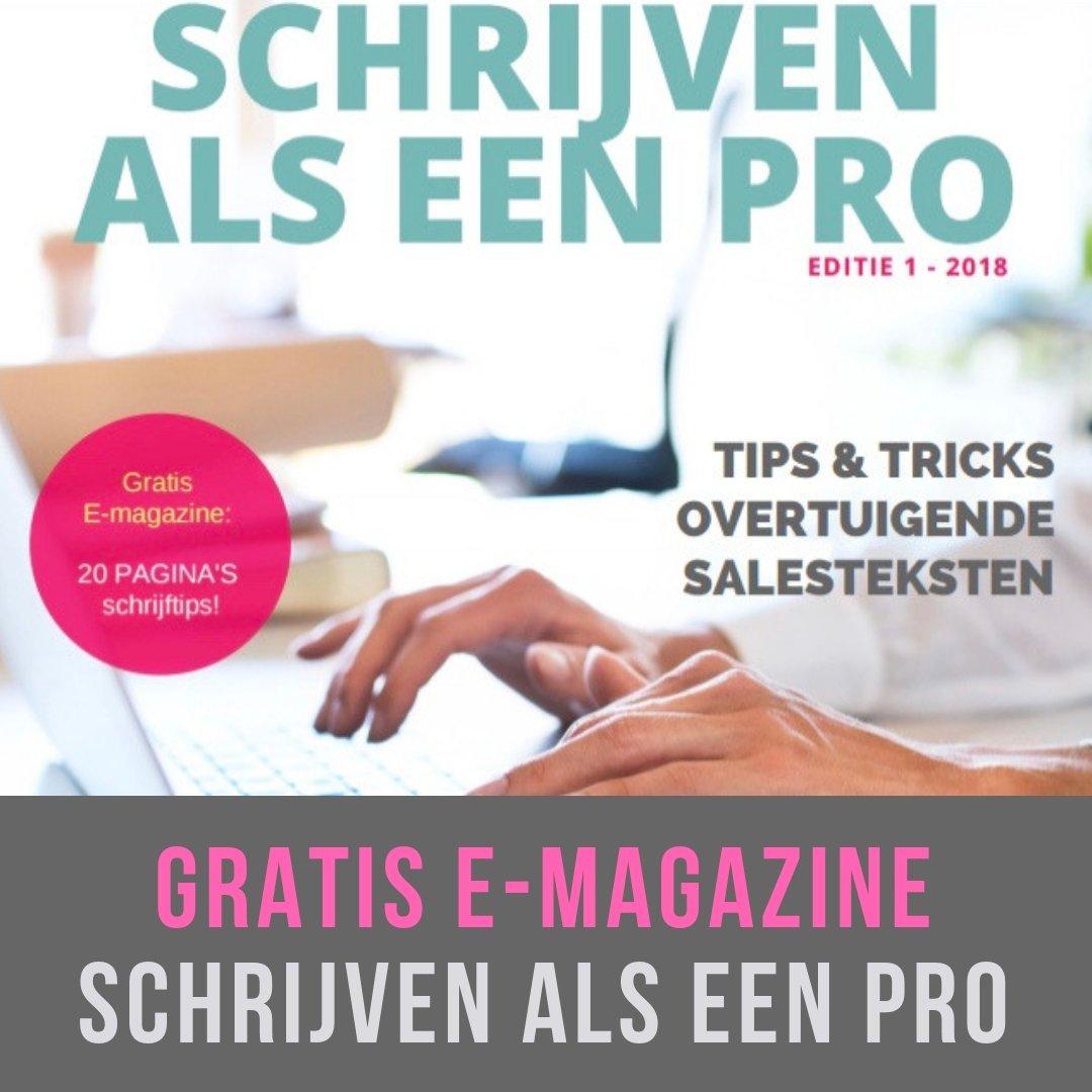 magazine, gratis magazine, gratis e-magazine, bewustwoording, schrijfmagazine, schrijven, teksten, schrijfcoach, schrijven als een pro, copywriting, tekstschrijver,