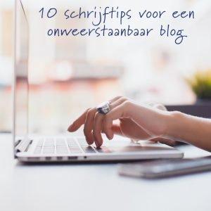 Blog , bloggen, blogger, schrijven, teksten, bewustwoording, ilse de boer, schrijftips, schrijfcoach, marketingcoach, blogcoach, teksten, teksten schrijven, tekstschrijver, copywriter