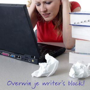 writer's block, writersblock, writers block, bloggen, blogcoach, blog schrijven, blogger, schrijven, teksten, schrijfcoach, schrijftraining, schrijfcoaching, bewuwtwoording, ilse de boer, marketingcoach