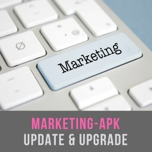 marketing-apk, bewustwoording, marketing, marketingcoach, ilse de boer, bewustwoording, marketing, schrijven, teksten, schrijfcoach, marketingtips, schrijftips, ondernemerscoach, amsterdam, bloggen, blog, blogtips, marketingtips, gratis tips, schrijfcoach, marketingtips