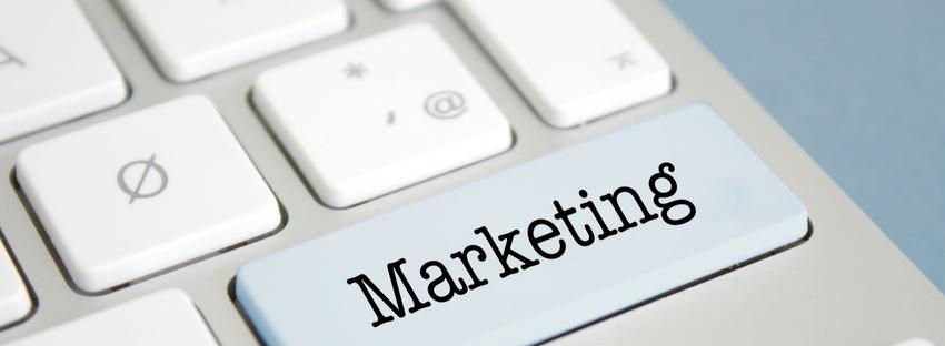 marketing-apk marketing apk bewustwoording ilse de boer schrijfcoaching