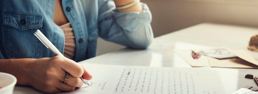 schrijfcoaching bewustwoording ilse de boer schrijfcoach amsterdam teksten schrijven