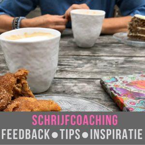Bewustwoording, schrijfcoaching, schrijfcoach, teksten, schrijftips, schrijven, teksten, bloggen, feedback,