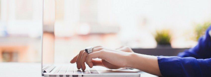 bewustwoording schrijftraining ilse de boer schrijfcoach marketingcoach teksten schrijven bloggen